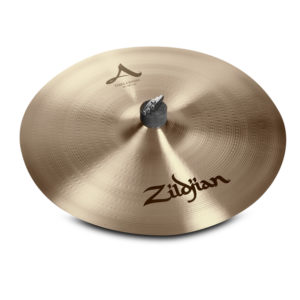 a-zildjian-thin-crash_location