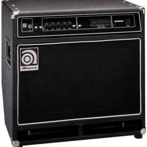ampeg-ba500_location