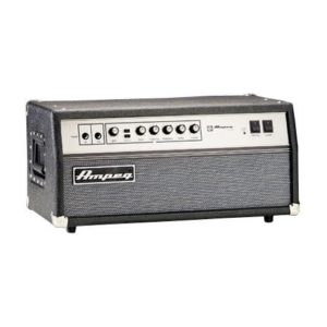 ampeg-svt-av_location
