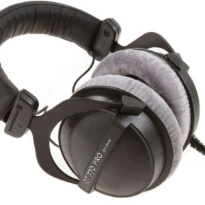 beyerdynamic-dt-770-pro-250-ohms-location