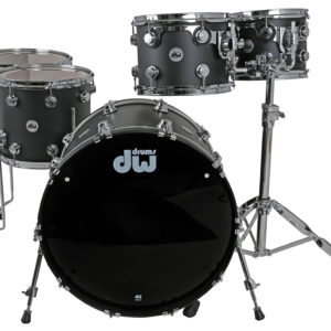 dw-collector custom-solid-black