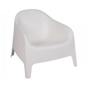 fauteuil-blanc_résine_location