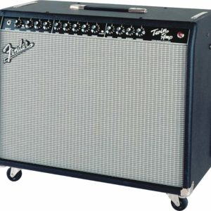 fender-twin-amp_location