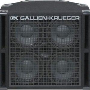 gallien-krueger-410rbh