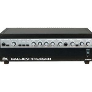 gallien-krueger-800rb_location
