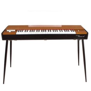 hohner-clavinet-d6_location