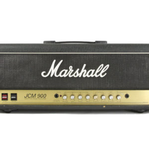 marshall-jcm-900_MKIII_location