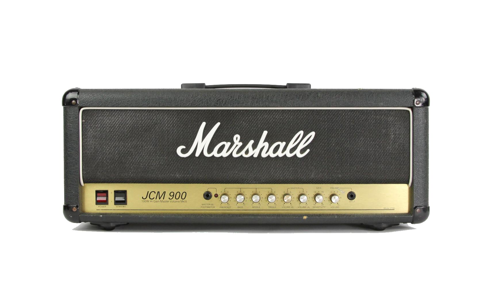 marshall-jcm-900_MKIII_location