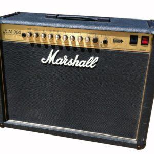 marshall-jcm900-combo-location