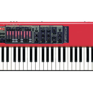 nord-electro-2-73notes_clavia-location
