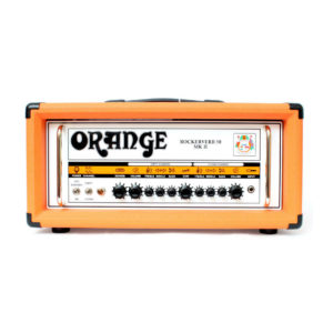 orange-rockerverb-50-mkii-head_location