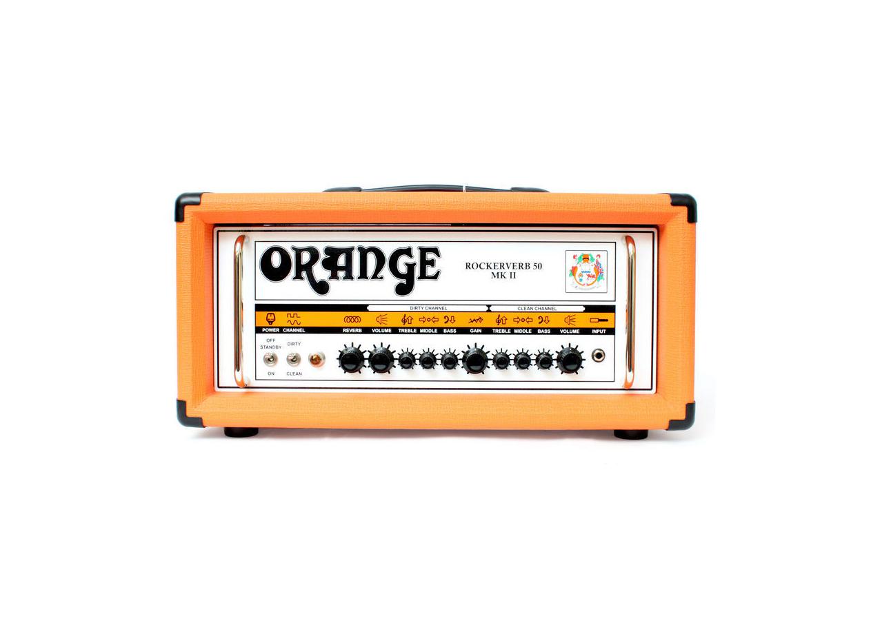orange-rockerverb-50-mkii-head_location