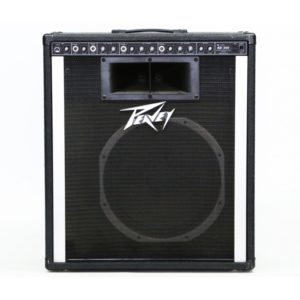 peavey-kb300-location