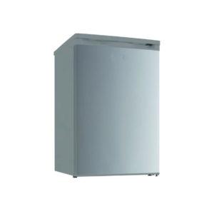 réfrigérateur_location_frigo