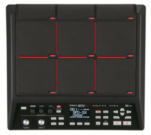 roland-spd-sx-sampling-pad_location