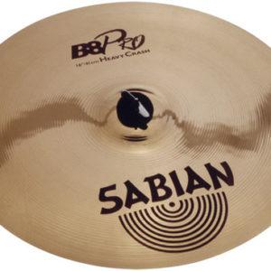 sabian-b8-pro-heavy-crash-16_location