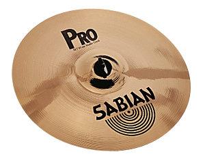 sabian-pro-crash-18_location