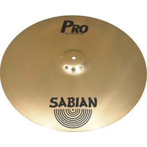 sabian-pro-ride-20-location