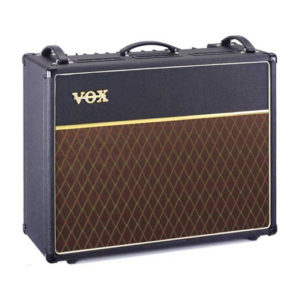 vox-ac30-6tb_1994_location