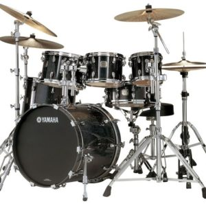 yamaha-birch-custom-absolute-location
