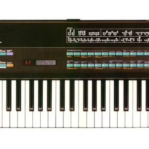 yamaha-dx7-location