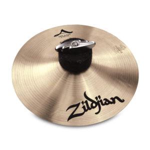 zildjian-splash_location